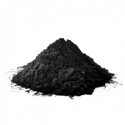 Древесный уголь, 20 гр.