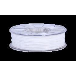UltraPet (пищебезопасный)