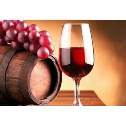 Виноградное вино, отдушка