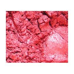 Розовый, пигмент (микка)...