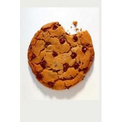 Печенье Французское, отдушка