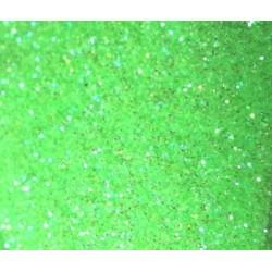 Зеленые перламутровые,...
