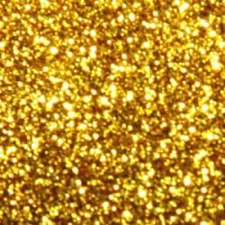 Золотые, блестки (глиттер)