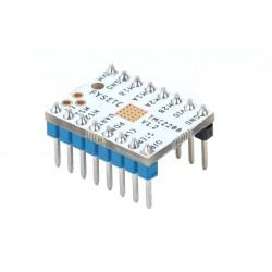 драйвер TMC2209 v2.0