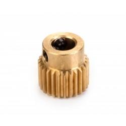 Зубчатая шестерня Makerbot...