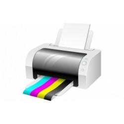 5 листов - Печать под заказ...