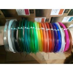 PLA, PetG пластик для 3Д ручки
