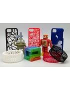 3D печать&ЧПУ&Arduino