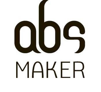 ABSMaker