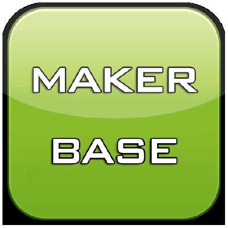 MKS MakerBase